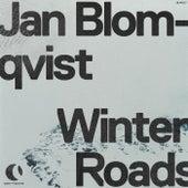 Winter Roads von Jan Blomqvist