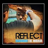 The Mirror by Reflect
