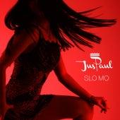 Slow Mo von JusPaul