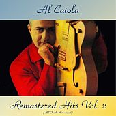 Remastered Hits Vol, 2 (All Tracks Remastered) von Various Artists