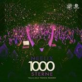 1000 Sterne (Talla 2XLC Trance Rework) by Neelix