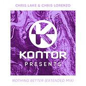 Nothing Better (Extended Mix) von Chris Lake
