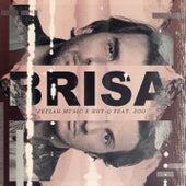 Brisa by Hot Q