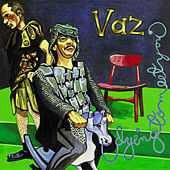 Dying To Meet You by Vaz
