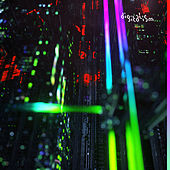 Holograms by Digitalism