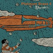 Dreams de Platinum Brass 4