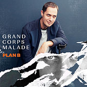 Acouphènes by Grand Corps Malade