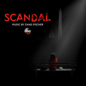 Scandal (Original Television Series Soundtrack) by Various Artists