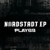 Nordstadt by Play69