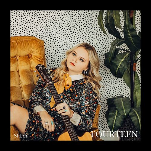 Fourteen by Shay