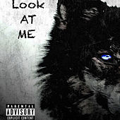 Look at Me by Alpha