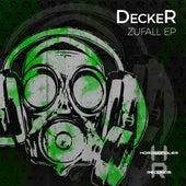 Zufall EP de Decker