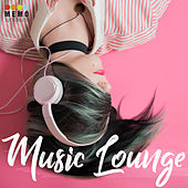 Music Lounge de Various Artists