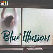 Blue Illusion by Various Artists