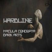 Macula Concepta/Dark Arts by Hardline