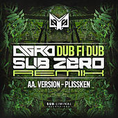Dub Fi Dub Subzero Remix by Various Artists
