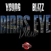 Birds Eye View (feat. Young Dragon) von Blizz Wellz