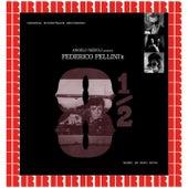 Otto E Mezzo (Hd Remastered Edition) de Nino Rota