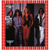 Devore, California, May 29th, 1983 (Hd Remastered Edition) de Van Halen