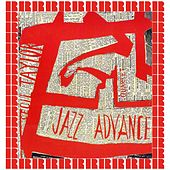 Jazz Advance (Hd Remastered Edition) von Cecil Taylor