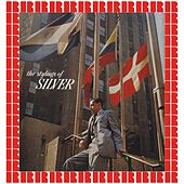 The Stylings Of Silver (Hd Remastered Edition) de Horace Silver