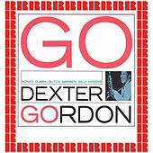 Go! (Hd Remastered Edition) von Dexter Gordon
