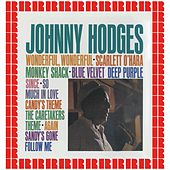Sandy's Gone (Hd Remastered Edition) de Johnny Hodges
