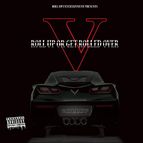 Rollup or Get Rolled over 5 by TY
