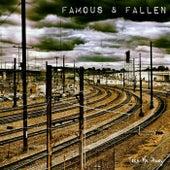 Take Me Away de Famous