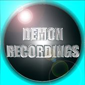 Best Of Demon Recordings Vol.2 by Various Artists