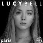 Paris de Lucybell
