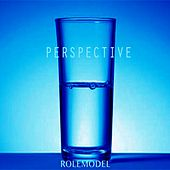 Perspective by Rolemodel