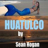 Huatulco by Sean Hogan