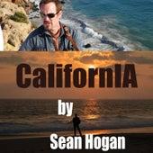 CalifornIA by Sean Hogan