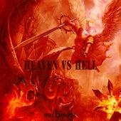 Heaven vs Hell by Rolemodel