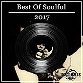 Best Of Soulful 2017 - EP by Various Artists