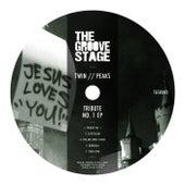 Tribute No.1 - Single by Twin Peaks