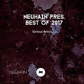 Neuhain Pres. Best of 2017 by Various Artists