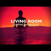 Surfing Taghazout by Living Room