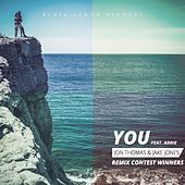 You (Remix Contest Winners) by Jake Jones