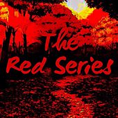 The Red Series by Misunderstood Demon