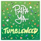 Tumbleweed by Papaya