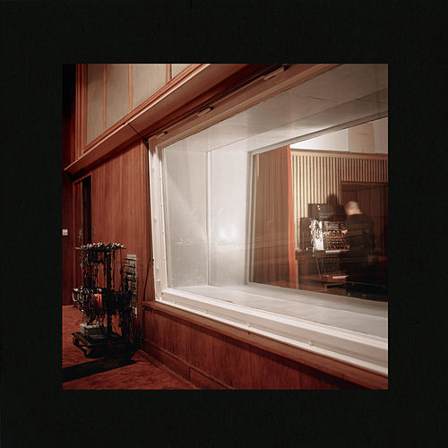 All Melody by Nils Frahm