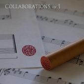 Collaborations, Vol. 1 de RENDEZVOUS
