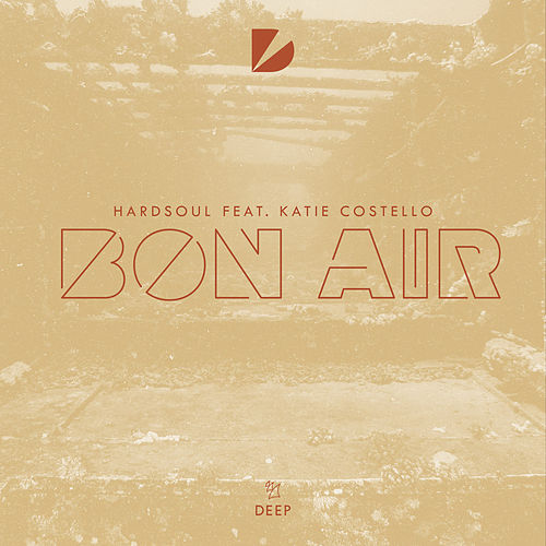 Bon Air by Hardsoul