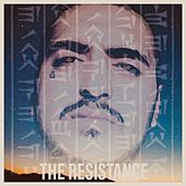 The Resistance by Lion -&- Sun