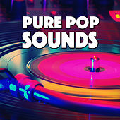 Pure Pop Sounds de Various Artists