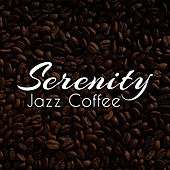 Serenity Jazz Coffee von Gold Lounge