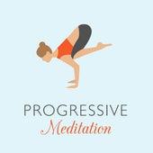 Progressive Meditation by Meditation Awareness