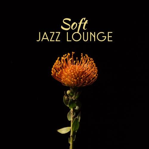 Soft Jazz Lounge de Soft Jazz